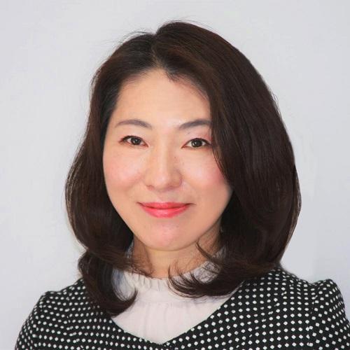依田 紀代美